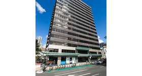 Shop & Retail commercial property for sale at 10 Market Street Brisbane City QLD 4000