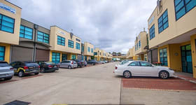 Offices commercial property sold at Kingsgrove NSW 2208