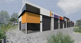 Factory, Warehouse & Industrial commercial property for sale at 109 Holt Street Eagle Farm QLD 4009