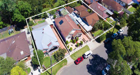 Development / Land commercial property sold at 7-11 Weston Street Fairfield NSW 2165