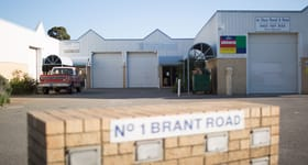Offices commercial property for lease at Unit 5/1 Brant Road Kelmscott WA 6111