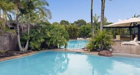 Hotel, Motel, Pub & Leisure commercial property for sale at Mudjimba QLD 4564