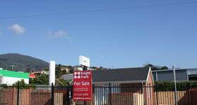 Shop & Retail commercial property sold at 113 Grove Road Glenorchy TAS 7010