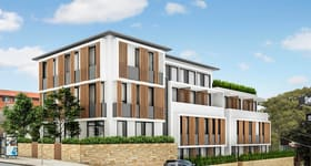 Development / Land commercial property sold at 284 Clovelly Road Coogee NSW 2034