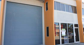 Factory, Warehouse & Industrial commercial property sold at 3/349-351 MacDonnell Road Clontarf QLD 4019
