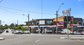 Offices commercial property sold at 482 King Georges Rd Beverly Hills NSW 2209