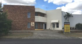 Factory, Warehouse & Industrial commercial property sold at 1/33 Machinery Street Darra QLD 4076