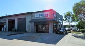 Showrooms / Bulky Goods commercial property sold at 5/6 Premier Circuit Warana QLD 4575