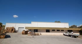 Factory, Warehouse & Industrial commercial property sold at 18 Hudson Crescent Lavington NSW 2641