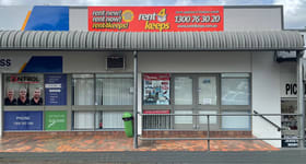 Offices commercial property for lease at 5/5-7 Lavelle St Nerang QLD 4211