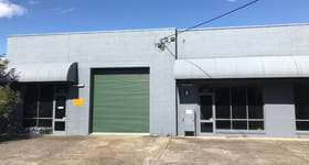 Factory, Warehouse & Industrial commercial property sold at 6 Braeside Drive Braeside VIC 3195