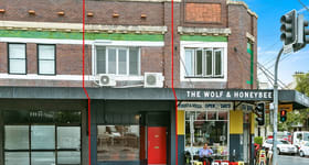 Shop & Retail commercial property sold at 204 Edgeware Road Newtown NSW 2042