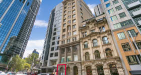 Shop & Retail commercial property sold at 58/4 Bridge Street Sydney NSW 2000