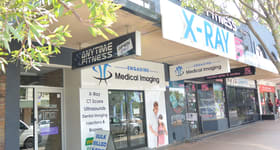 Offices commercial property sold at Station Street Engadine NSW 2233