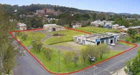 Development / Land commercial property for sale at 73-81 Orion Street Lismore NSW 2480