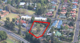 Development / Land commercial property for sale at 186-190 Lismore Road Wollongbar NSW 2477