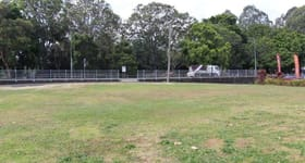 Development / Land commercial property for sale at L11, 13, 15 Ballina Road Lismore NSW 2480