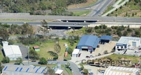 Development / Land commercial property for lease at 11-13 Monigold Place Dinmore QLD 4303