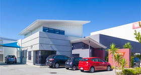 Offices commercial property sold at 5 Sangiorgio Court Osborne Park WA 6017