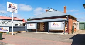 Shop & Retail commercial property sold at 408 Goodwood Road Cumberland Park SA 5041