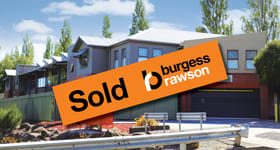 Development / Land commercial property sold at 1 Elsworth Street East Ballarat Central VIC 3350