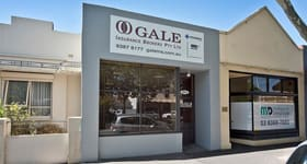 Offices commercial property sold at 494 Rathdowne Street Carlton North VIC 3054