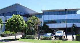 Offices commercial property sold at 210/11A-15 Scott Street East Toowoomba QLD 4350