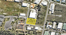 Factory, Warehouse & Industrial commercial property sold at 2 Pinnacle Place Somersby NSW 2250