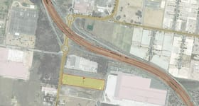 Factory, Warehouse & Industrial commercial property sold at 16 Bernera Rd Prestons NSW 2170