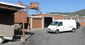Factory, Warehouse & Industrial commercial property sold at 3 Sussex Street Glenorchy TAS 7010