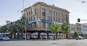 Shop & Retail commercial property sold at 90 Moorabool Street Geelong VIC 3220