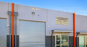Industrial / Warehouse commercial property sold at 2/10 Lawn Court Craigieburn VIC 3064