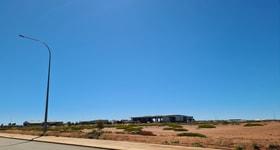 Development / Land commercial property for sale at 432 KSBP/7 Loreto Circuit Port Hedland WA 6721