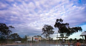 Hotel, Motel, Pub & Leisure commercial property for sale at Lightning Ridge NSW 2834