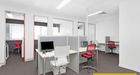 Offices commercial property sold at Wickham Street Fortitude Valley QLD 4006
