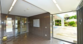 Offices commercial property sold at Suite 11/13 Norval Court Maroochydore QLD 4558