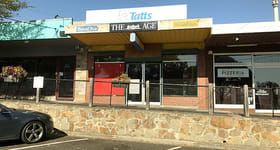 Shop & Retail commercial property sold at 48 Norman Avenue Frankston VIC 3199