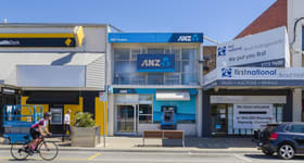 Offices commercial property sold at 411 Nepean Highway Chelsea VIC 3196