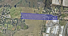 Development / Land commercial property for sale at 31 Turner Avenue Yatala QLD 4207