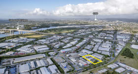 Factory, Warehouse & Industrial commercial property sold at 1105 Kingsford Smith Drive Eagle Farm QLD 4009