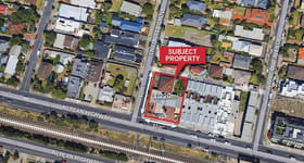 Shop & Retail commercial property sold at 493-495 Nepean Highway Chelsea VIC 3196