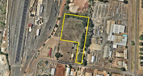 Factory, Warehouse & Industrial commercial property sold at 37 Jones Street Toowoomba QLD 4350