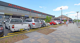 Offices commercial property sold at Suite 3/191 Ramsgate Road Ramsgate Beach NSW 2217