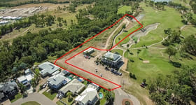 Development / Land commercial property for sale at 18 Nineteenth Avenue Kirwan QLD 4817