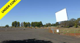 Development / Land commercial property for sale at 12R Narromine Road Dubbo NSW 2830