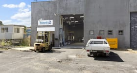 Factory, Warehouse & Industrial commercial property sold at 4/76 Reid Parade Hastings VIC 3915