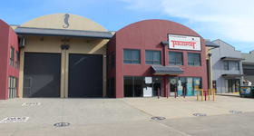 Factory, Warehouse & Industrial commercial property sold at 3/23 Durgadin Drive Albion Park Rail NSW 2527
