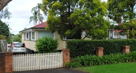 Offices commercial property sold at 8 Rens Street Toowoomba City QLD 4350