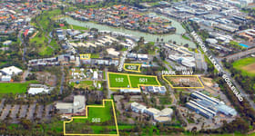 Development / Land commercial property for sale at 10 Park Way Mawson Lakes SA 5095