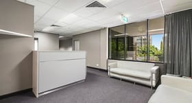 Offices commercial property sold at 13 / 357 Military  Road Mosman NSW 2088
